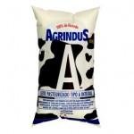 AGRINDUS 1L