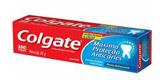 Creme Dental Colgate 90gr MPA