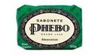 Sabonete Phebo Verde