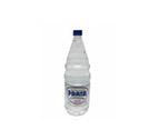 agua_a
