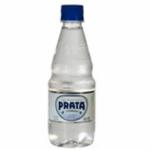agua_s_gas_510ml