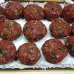 almondega_carne