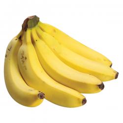 banana_nanica_kg