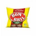 bombril_eco