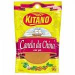 canela_em_po_kitano