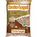 carioca_broto_legal_1_kg