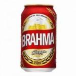 cerveja_brahma