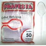 colher_refeiao