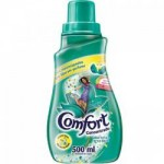 comfort_aloe_vera