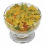 frutas_cristalizadas_kg