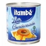 leite_condensado_lata