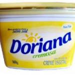 margarina_doriana_sem_sal_500g
