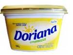 margarina_doriana_sem_sal_500g 2