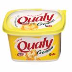 margarina_qualy_com_sal_500g