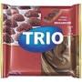 Trio 75 gr Brigadeiro
