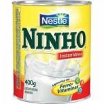 ninho_estantaneo