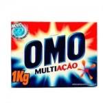omo_1kg