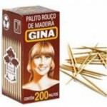 palito_gina