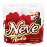 papel_higienico_neve