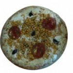 pizza_milho_catupiri