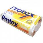 protex_sun_care_90_gramas_200x200_pu6d342_1