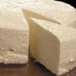 queijo_fresco