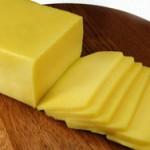 queijo_prato_1
