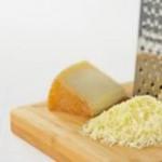 queijo_ralado_scala (1)