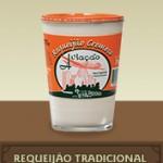 requeijao_tradicional_