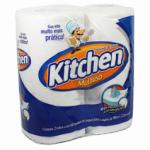toalha_papel_kitchen