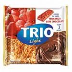 trio_3_un