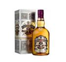 whisky chivas_a