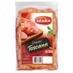 linguica_toscana1kg-450x350