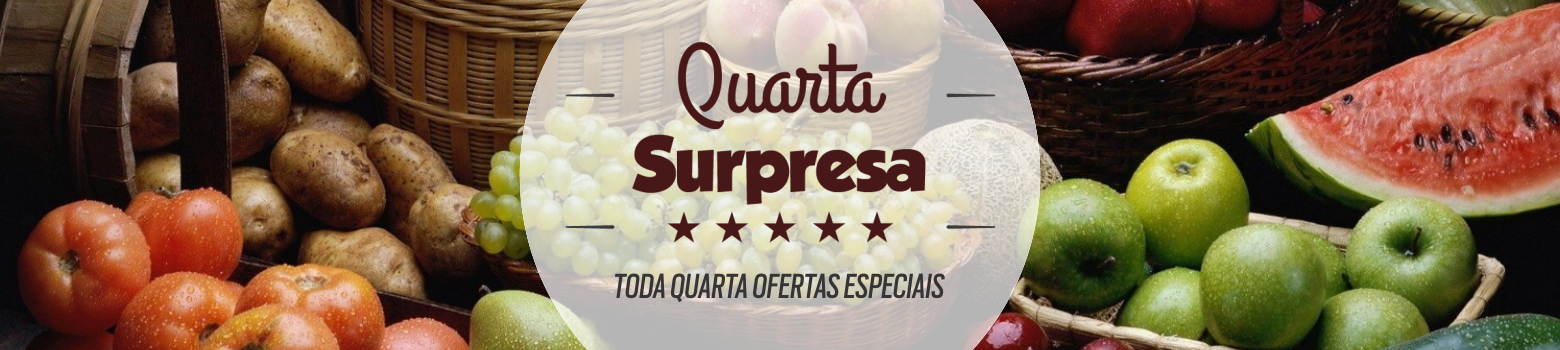 quarta_surpresa_slide