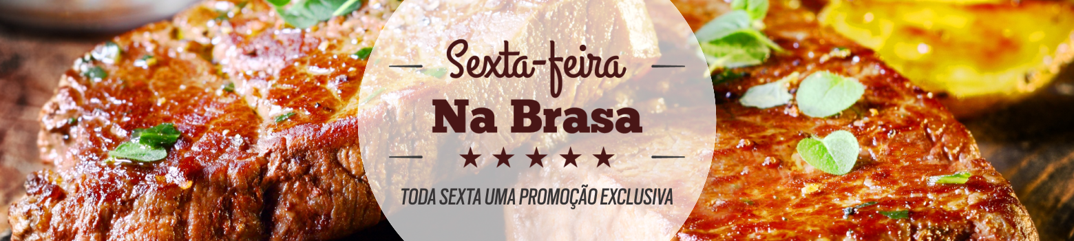 sexta_na_brasa_slide