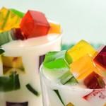 gelatina_colorida